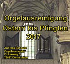 orgel_reno_mit text_40.jpg