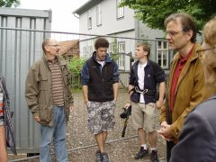 schwabhausen_2010-9.jpg